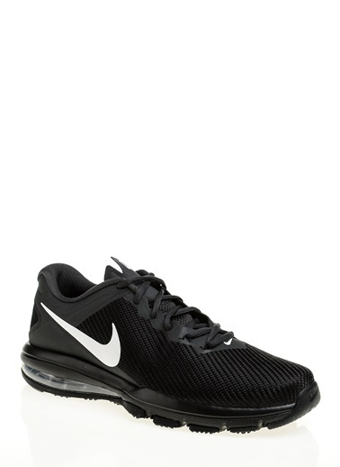 Nike Nike Air Max Full Ride Tr 1.5 Siyah
